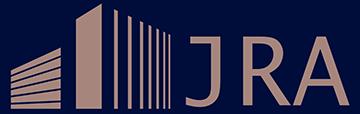 JRA Management